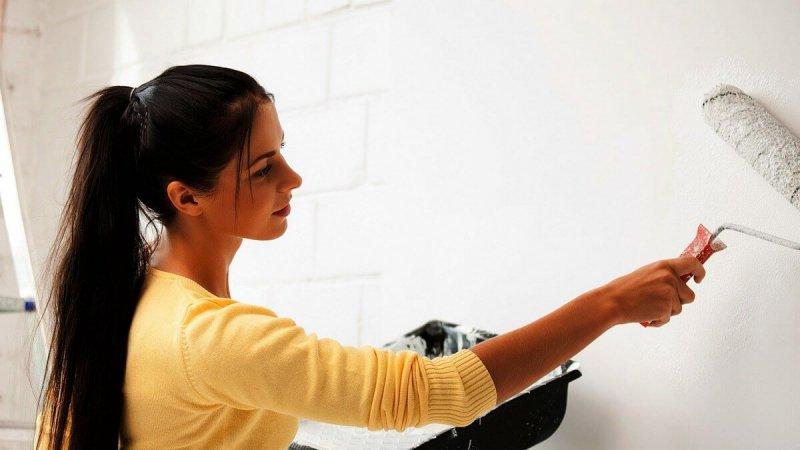 Как сделать декоративный кирпич своими руками